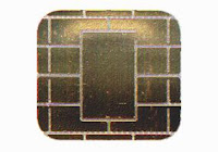 Foto Gambar TIPS CARA HACK Bobol Kartu Chip ATM Ala Hacker TERUNGKAP