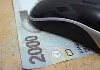 TIPS JITU INTERNET BANKING AMAN BEBAS HACKER