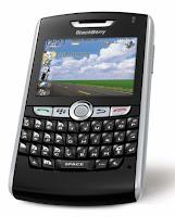 tips beli blackberry bekas second tips sebelum membeli Blackberry bekas ilmu teknis beli BB bekas sekon