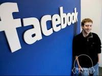 TIPS Cara MENGUBAH Tampilan Layout FACEBOOK | Merubah Halaman Facebook FB