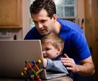 Tips Keluarga:  Cara Tingkatkan Rasa PERCAYA DIRI Anak Agar SUKSES! Siapa Tahu Jadi PRESIDEN!