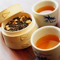 Tips Kesehatan: Rahasia Hidup Sehat Bangsa China Negeri Tirai Bambu Yang GDPnya Terbesar DI DUNIA USD 1900 Milyar!