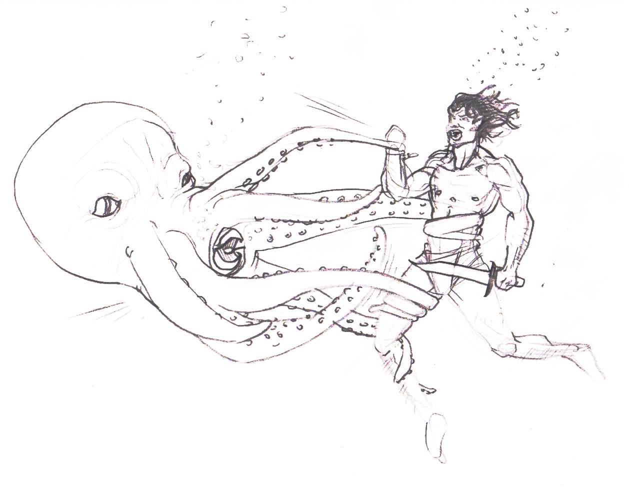 leapfrog coloring pages imagination desk - photo#14