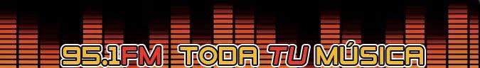 Brenda on 95.1 FM
