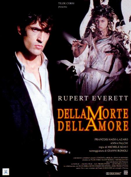 Dellamorte Dellamore 2ir0jns