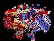 chullos de alpaca varias cores e modelos ..