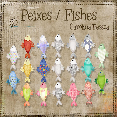 http://cpscraps.blogspot.com/2009/07/peixes-fishes.html