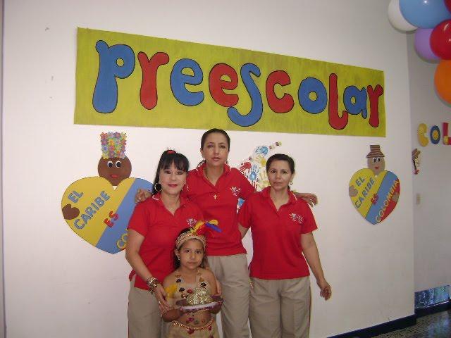 Virtual S.O.S: Colombia Tierra Querida - Agosto 2009