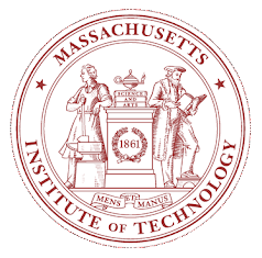 The Massachusetts Institute of Technology (MIT)