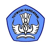 Departement Pendidikan Nasional Republik Indonesia