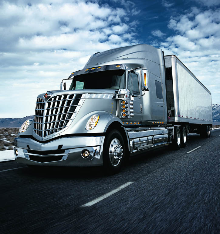 kenworth truck symbol with International Lonestar El Camin on Lightsaber together with Srt Viper moreover Stock Illustration Moving Truck Delivery Road Transportation Design Concept Image46018495 furthermore Camiones Una Forma Distinta in addition Logo Quiz Ultimate Cars Answers.
