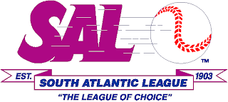 Saly League All-Star Game