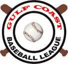 Gulf Coast League Yankees Preview