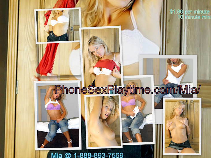 staff advokat sex chatt