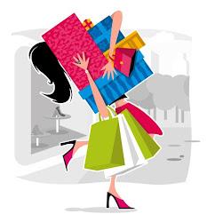 TrendsbySevi'nin Gardrobu Satışta / TrendsbySevi's Boutique