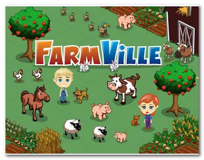http://3.bp.blogspot.com/_LxY2b3a95JI/Sr7SsOtuINI/AAAAAAAAAmE/eTsymV-VIQg/s400/farm.png