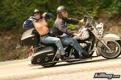 killboy motorcycle photography  killboy.com photos - The Original Photographer from Hwy US129 Tail ...