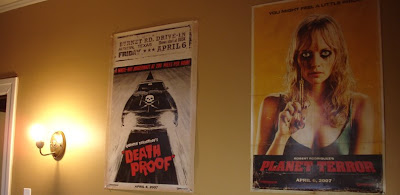 batman movie poster, dark knight poster