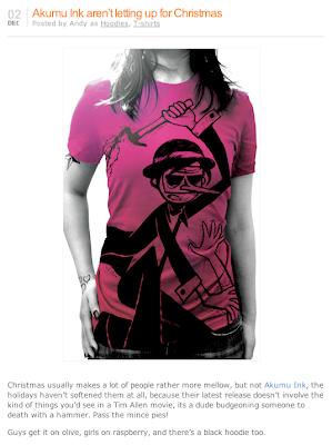 hide your arms, hideyourarms, tshirt blog