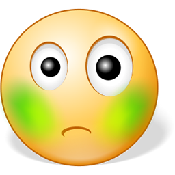 http://3.bp.blogspot.com/_LxZspW4dcfQ/SmOBbtD7BDI/AAAAAAAADYE/CSci2DV7vUg/s400/sick+emoticon.png