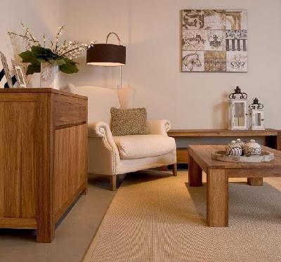 Vision on living interieur met minimale kosten updaten for Interieur kleuren voorbeelden