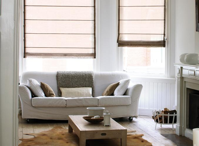 Vision on living vertel met accessoires je eigen verhaal for Kleur mijn interieur