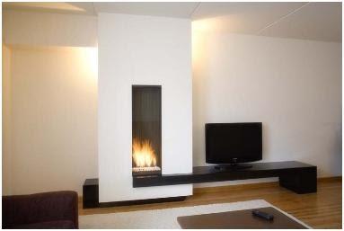 vision on living eigen haard is goud waard. Black Bedroom Furniture Sets. Home Design Ideas