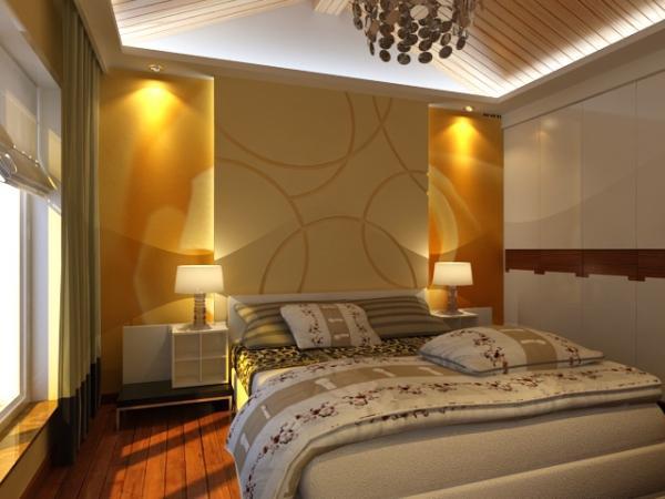 Vision on living wat is een lichtplan - Decoratie bed ...