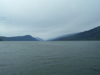 Lake Shuswap