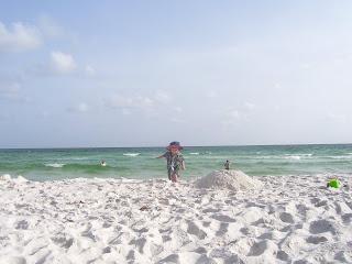 Panama City Beach – Fabulous Family vacation