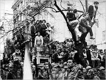 Revolução de Abril