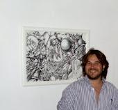 Lucio Lars Forte