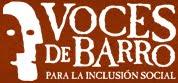 VOCES DE BARRO para la Inclusión Social