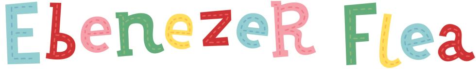 Ebenezer Flea.com