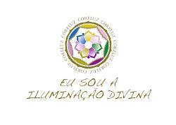 2° RAIO - AMARELO