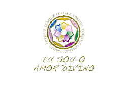 3° RAIO - ROSA
