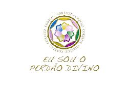 7° RAIO - VIOLETA