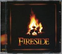Fireside - Music CD