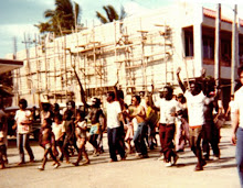 Festival Panay Island 1980