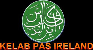 Kelab PAS Ireland