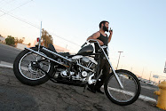 love cycles 1982 shovelhead
