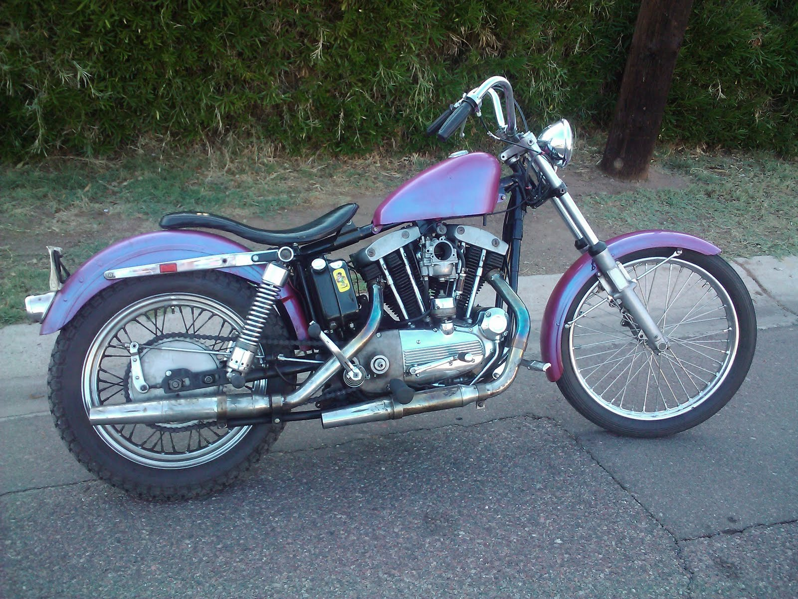 Things I H8 Hate 1970 Xlch Sporster For Sale Harley Davidson Sportster My Little Is Ready A New Home She Real Strong Runner And Has Never Let Me Down Lots Of Old Goodies On Her