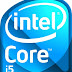 Intel Turbo Boost : Auto-Overclock Intel System