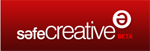 Safe Creative :: Derechos Reservados