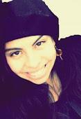 Camila Fernanda