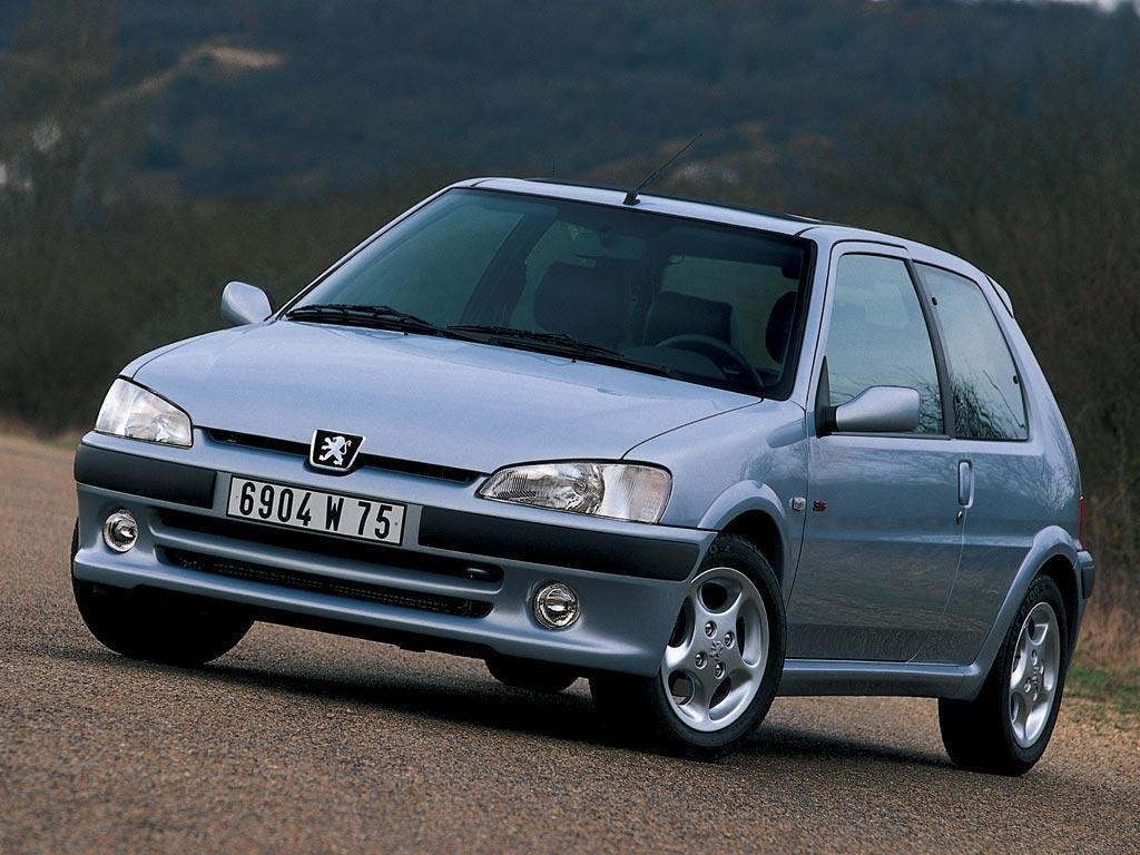http://3.bp.blogspot.com/_LyYxgj1kX58/THMgyRcQ7qI/AAAAAAAAAZU/qdSiU4iGn1c/s1600/Peugeot+106.jpg