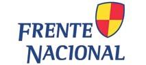 Partidos nacionalistas españoles