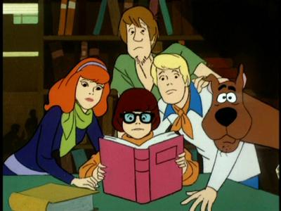 Scooby-Doo.jpg