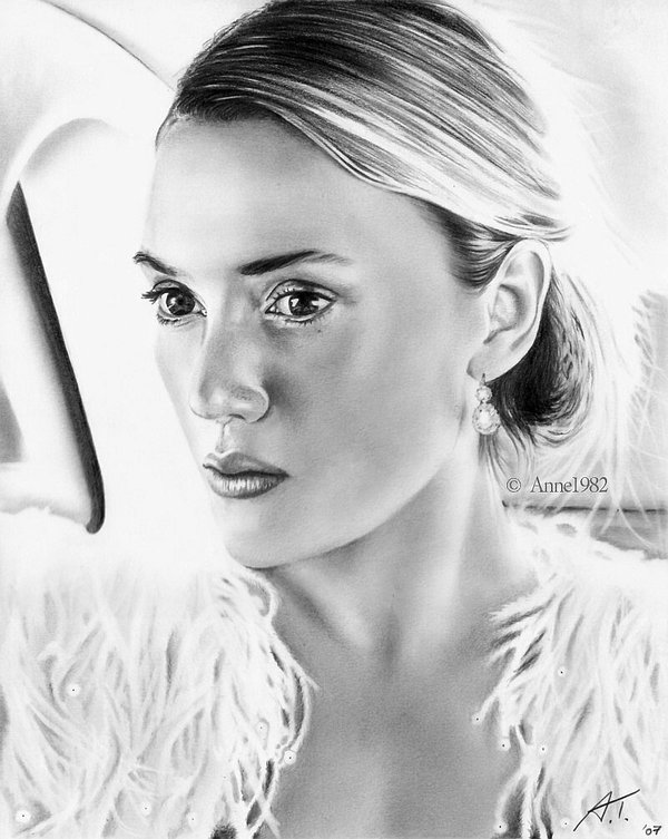 [Kate_Winslet_finished_by_Lorelai82.jpg]