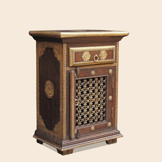Indian furniture wooden furniture wood furniture Top home furniture brands in india